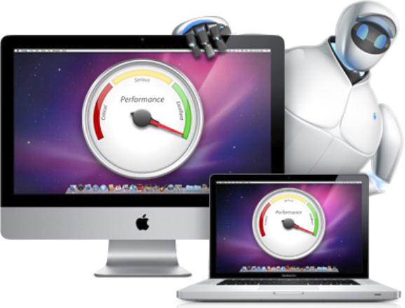 test mackeeper
