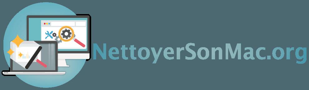 nettoyersonmac.org